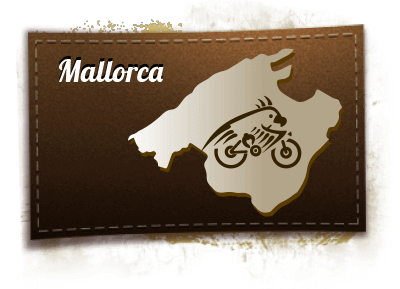 Bike Rental Mallorca