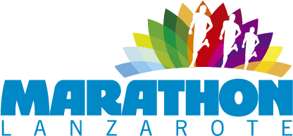 Lanzarote International Marathon