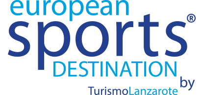European Sports Lanzarote